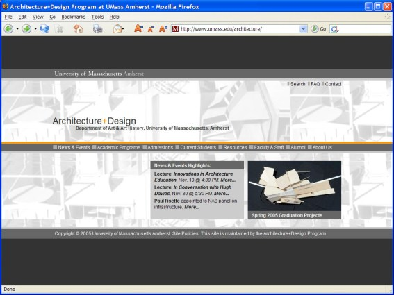arch_website_1b.jpg