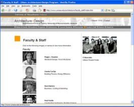 arch_website_2.jpg
