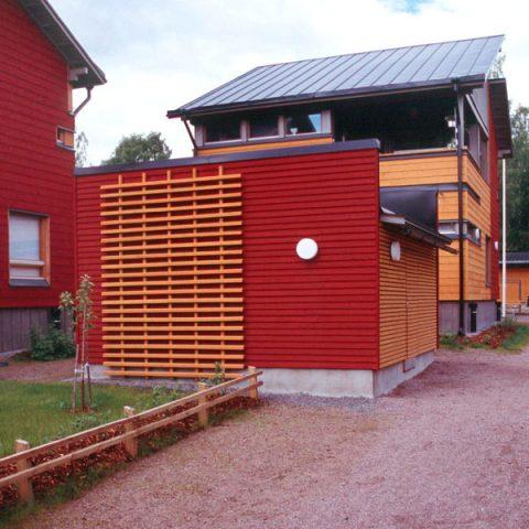 finland11_summer2004