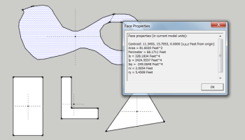 On-Demand Extension Loader for SketchUp – by [as]