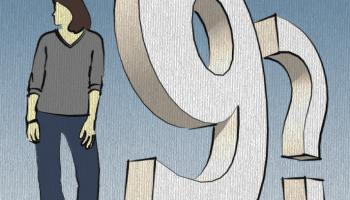 Most popular SketchUp plugins - 2010 Update – by [as]