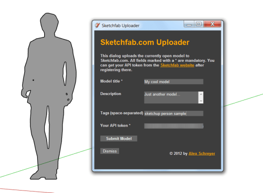 SketchUp Archives – Page 8 of 19 – by [as]