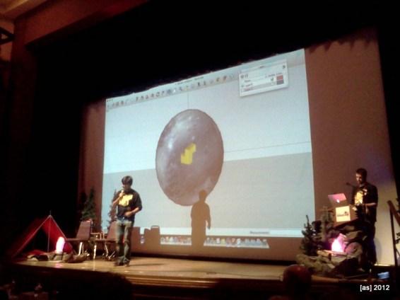 Sunglass.io presentation