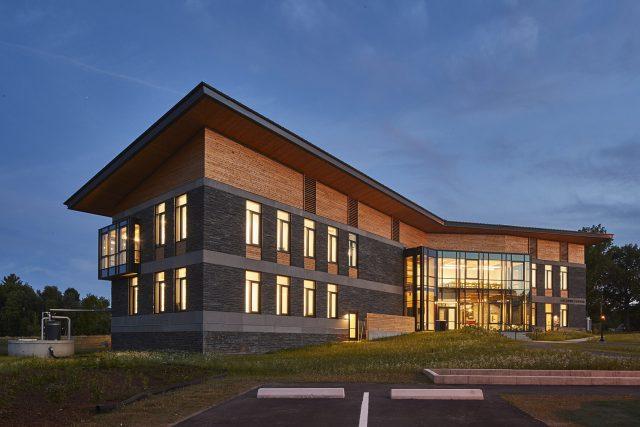 kern-center-hampshire-college