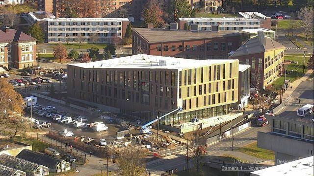 Design Building 2016-11-30