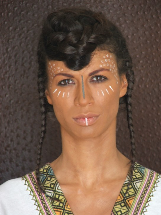 wodaabe tribe hairstyle alexscissors