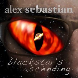 blackstars-ascending-cover-art-v2