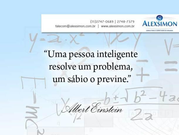 ale2310