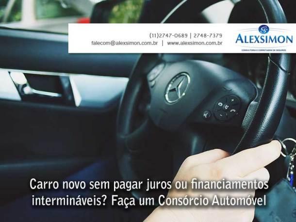ale2610