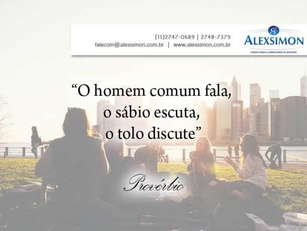 ale3010