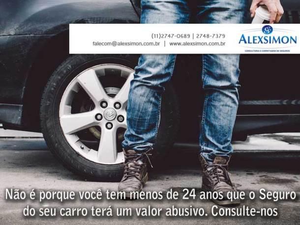 ale1412