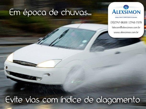 ale030117