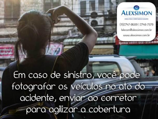ale100117