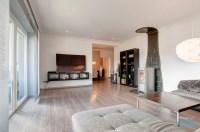 Ofen Wohnzimmer Modern ~ Raum und Mbeldesign Inspiration