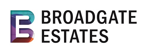 broadgate-estates