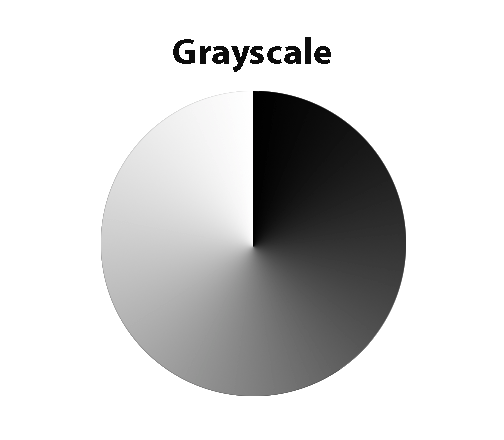 Grayscale_color