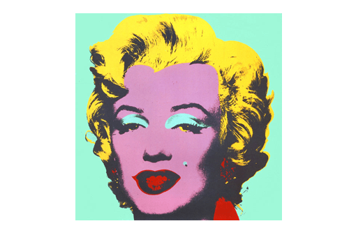 Grephic_styles_pop-art_3