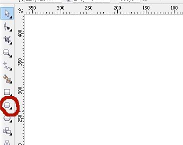 CorelDRAW X6 (64 бит) - [Plakat_v_viktorianskom_style].18-2