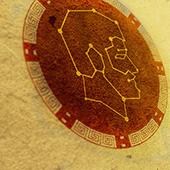 Sozdaem_logotype_dlya_mebelnoy_fabriki_v_drevnegrecheskom_style_Создаём_логотип_для_мебельной_фабрики_в_древнегреческом_стиле_1