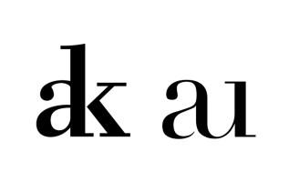 AK AU