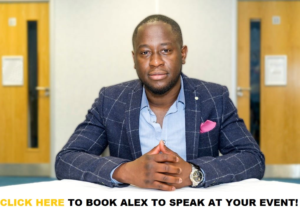 book-alex-taiwo-to-speak-at-your-event-3