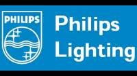 Philips Lighting Logo Png | www.pixshark.com - Images ...