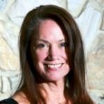 Diane Young Sussman, Alexander Technique Teacher, Edison, NJ