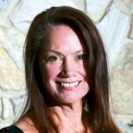 Diane Young Sussman, Alexander Technique Teacher, Philadelphia, PA