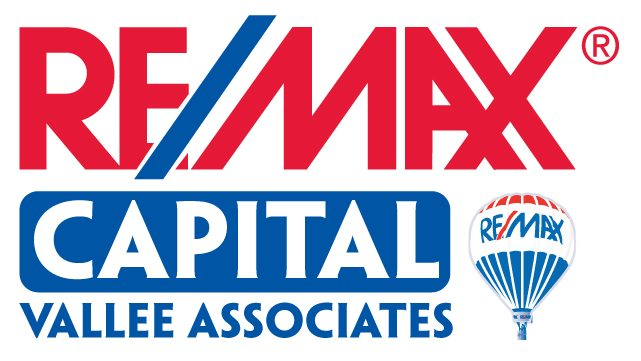remax-capital-chris-vallee-associates