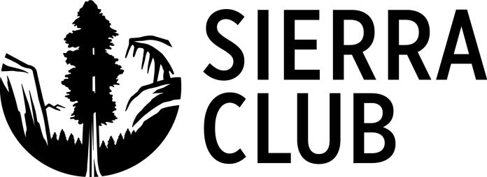 Letter to the Editor: Sierra Club endorsement tainted by