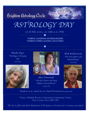 Brighton Astrology Day-page-0