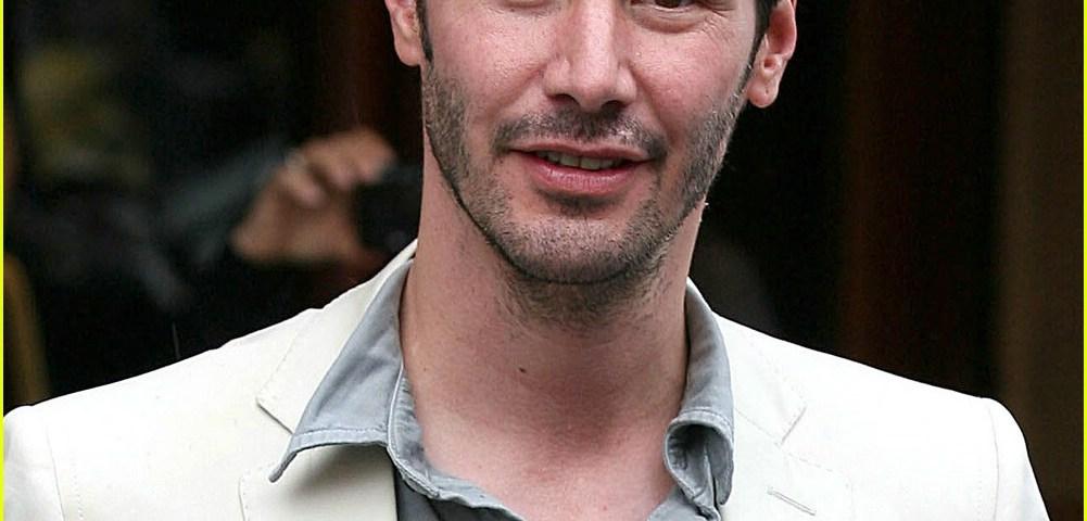 Alex Trenoweth
