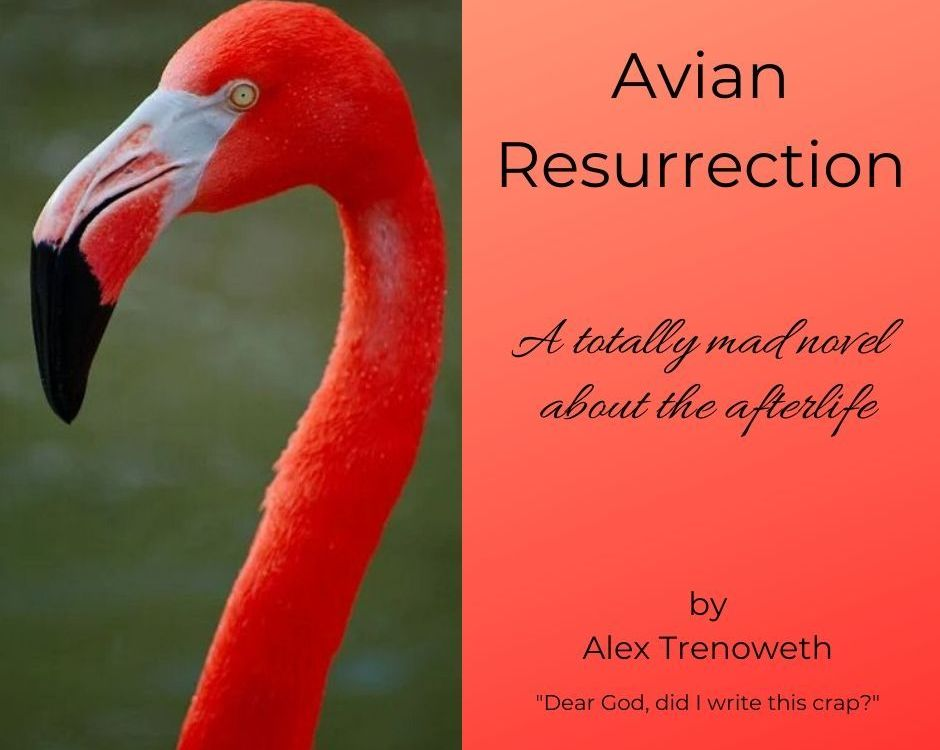 Avian Resurrection