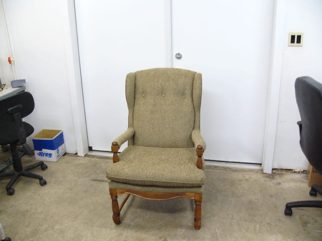 office chair upholstery repair covers and tablecloths furniture shop quality reupholstery antique wingback