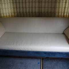 Diy Sofa Repair Inflatible Bed Sleeper Deck Kits Thesofa