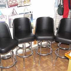 Sofa Cushion Replacement Service Blu Dot Paramount Bar Stools Reupholstery And Repair Upholstery Shop