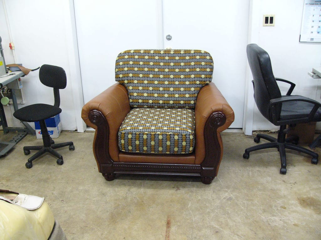 Swivel Vanity Chair Swivel Vanity Chair Upholstery Upholstery Shop Quality