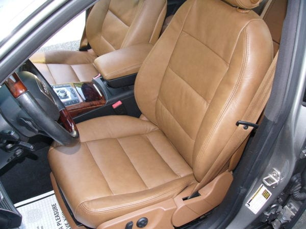 Auto Door Panels Custom Upholstery Repair  Upholstery