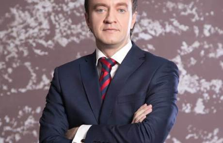 Визажист в Москве