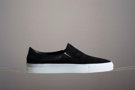 slip-on-black