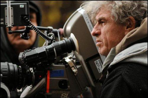 Christopher+doyle+cinematographer