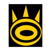 RadicalZoo Logo