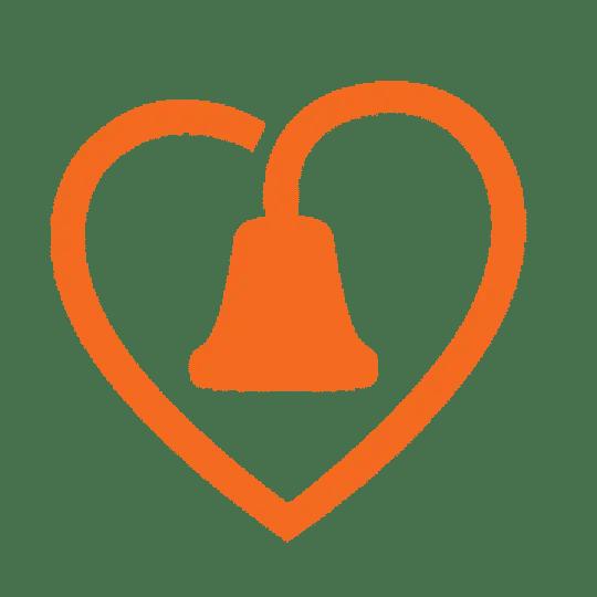 Bell Heart 540 (1)