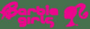 Barbie Girls Logo