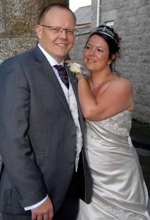 wedding photography bride groom marriage