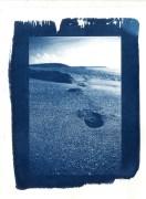 alex-woodhouse-photo-cornwall-cyanotype-landscape-loebar