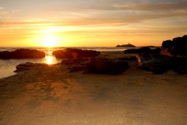 alex-woodhouse-photography-cornwall-gwithian-beach-sunset-sky (1)