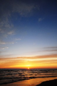alex-woodhouse-photography-cornwall-gwithian-beach-sunset-sky (2)