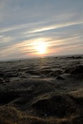 alex-woodhouse-photography-cornwall-gwithian-beach-sunset-sky (4)