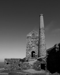 alex-woodhouse-photography-cornwall-mines-mining-heritage-wheal-coates-cliffs (5)